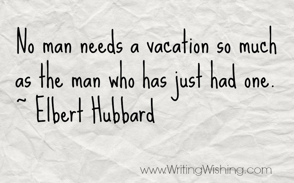 Funny Quotes About Summer Vacation. QuotesGram