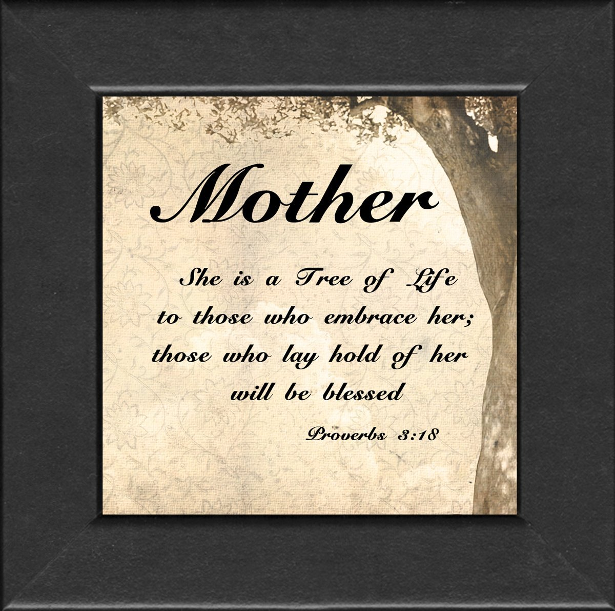 Mother Bible Verses Quotes. QuotesGram