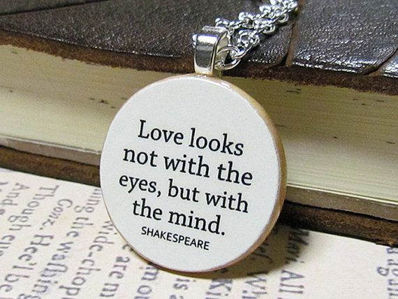 Shakespeare Quotes On Beautiful Eyes: Shakespeare Eye Quotes. QuotesGram