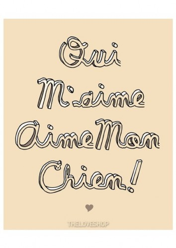 Love Quotes French. QuotesGram