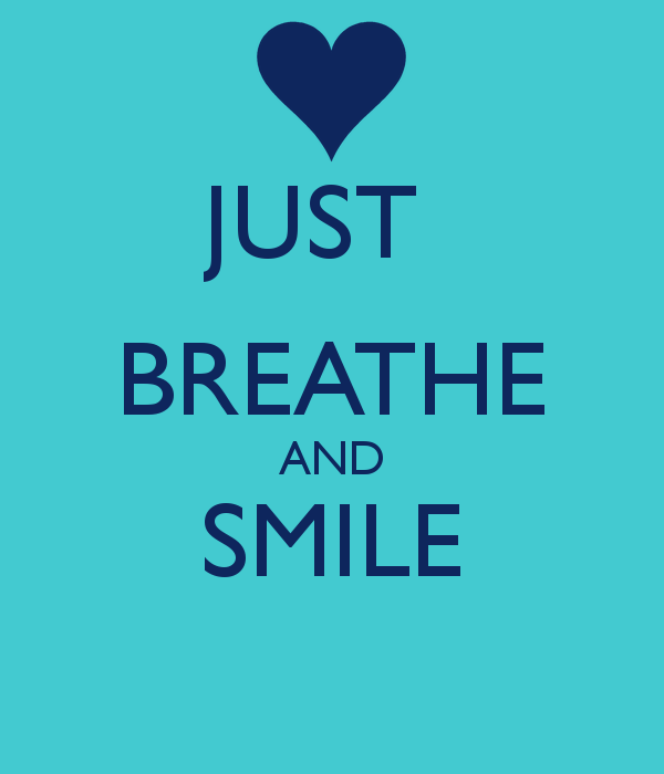 Just Breathe Quotes Wallpaper. QuotesGram