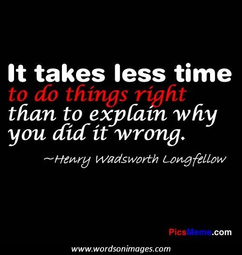 Famous Business Ethics Quotes. QuotesGram