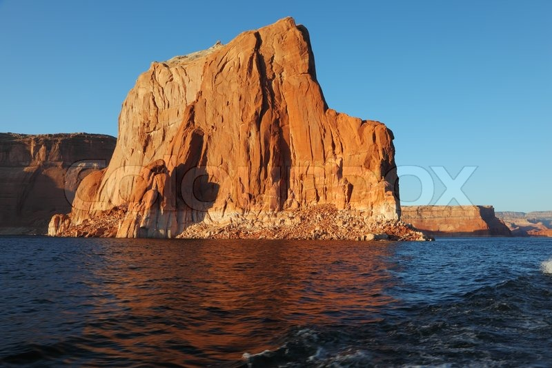 quotes about summer vacations at lake powell  quotesgram