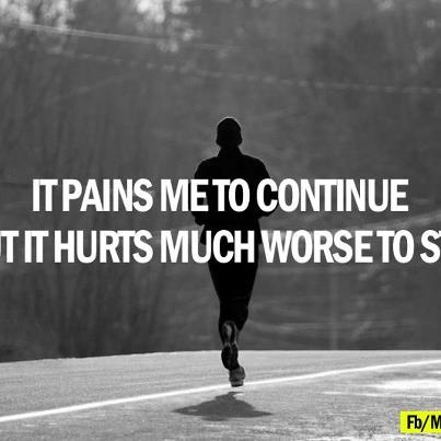 Nike Running Quotes For Girls. QuotesGram