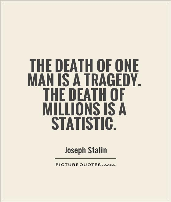 Quotes About Recovering From Tragedy Quotesgram: Quotes About Death And Tragedy. QuotesGram
