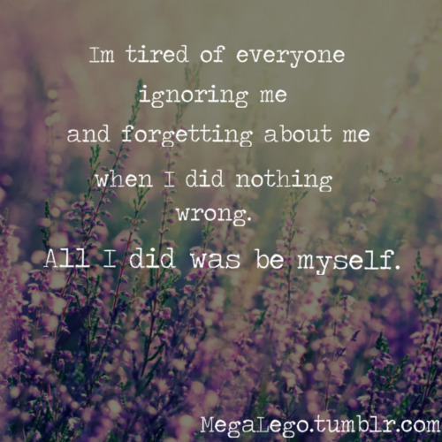 Quotes About Losing Friends And Not Caring: Losing A Best Friend Quotes. QuotesGram