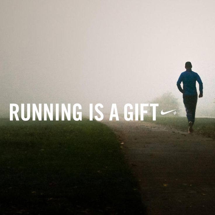 Trail running facebook covers