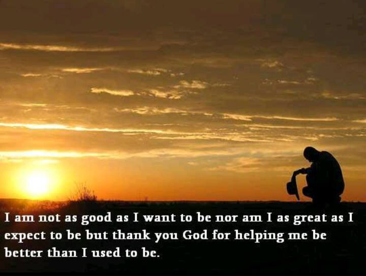 Spiritual Quotes Motivational: Lds Missionary Quotes Inspirational. QuotesGram