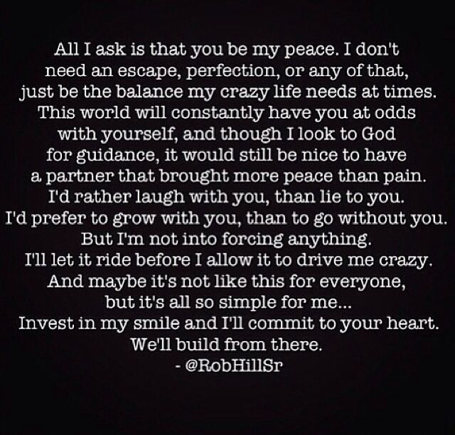 Quotes About Love: Deep Heartbreak Quotes. QuotesGram