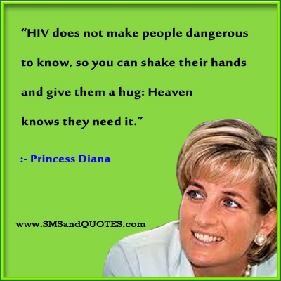 aids quotes and sayings quotesgram