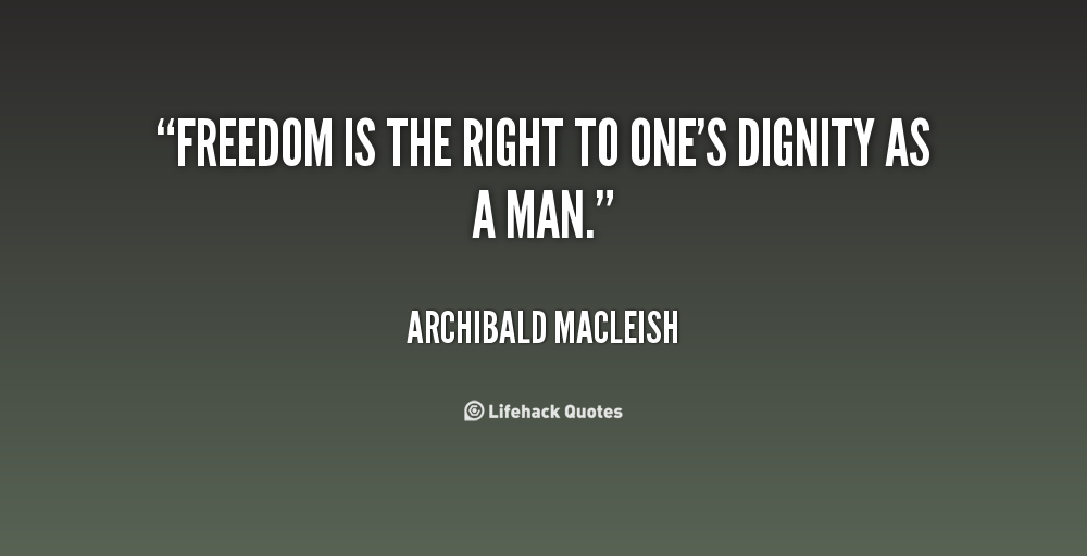 Meeting The Right One Quotes. QuotesGram
