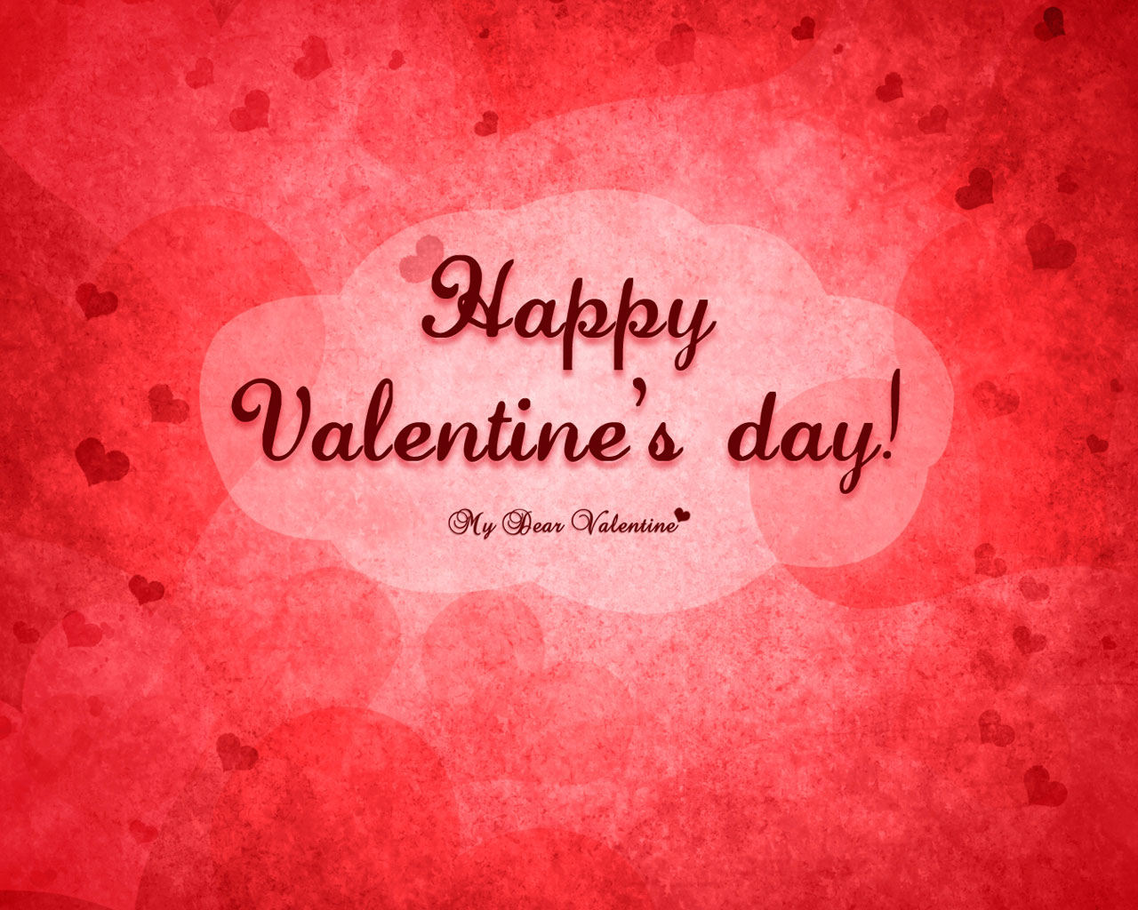 Valentines Day Every Day Quotes. QuotesGram