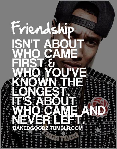best friend quotes from rap songs quotes diary g