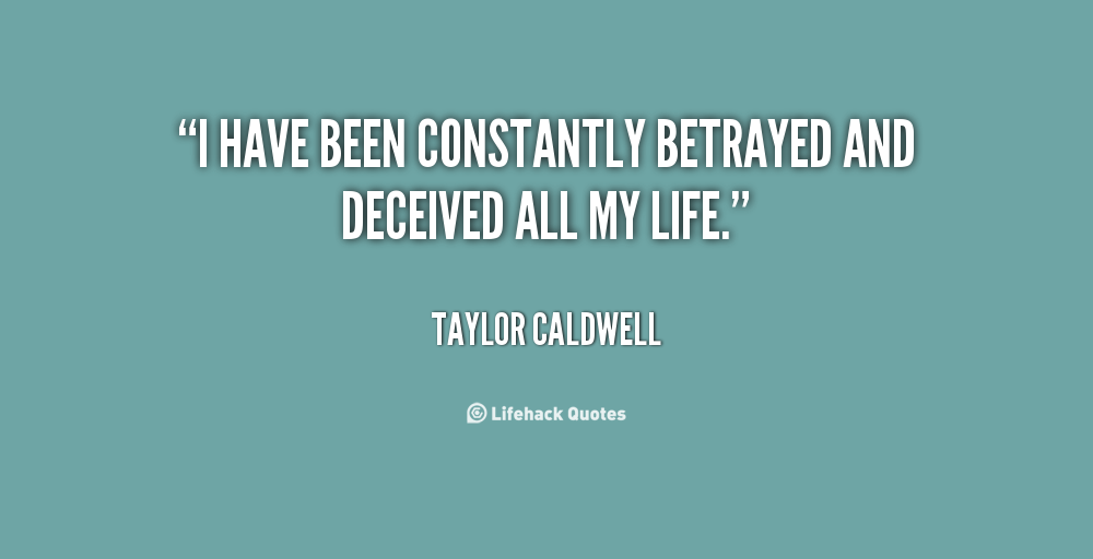 Betrayed By Family Quotes Quotesgram: When Family Betrays You Quotes. QuotesGram
