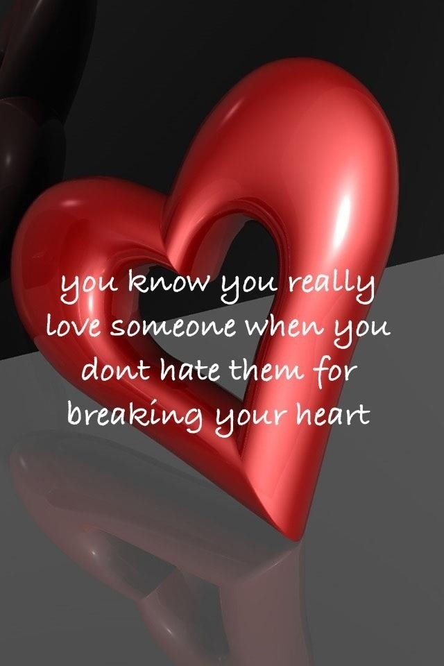 wounded heart quotes  quotesgram