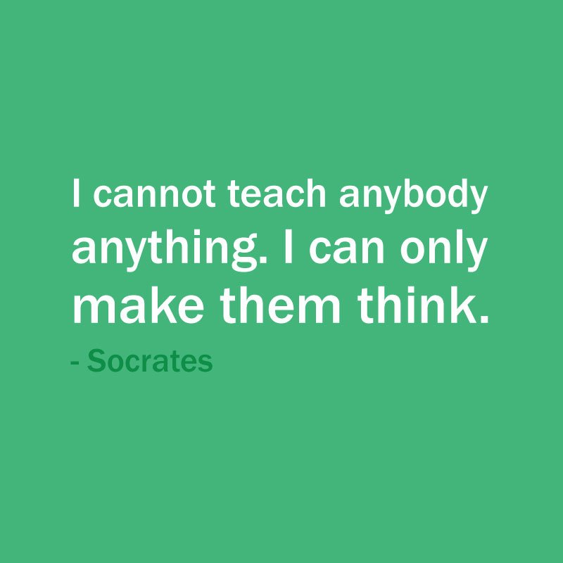Quotes About People Who Notice: Healthy Quotes Of The Day. QuotesGram