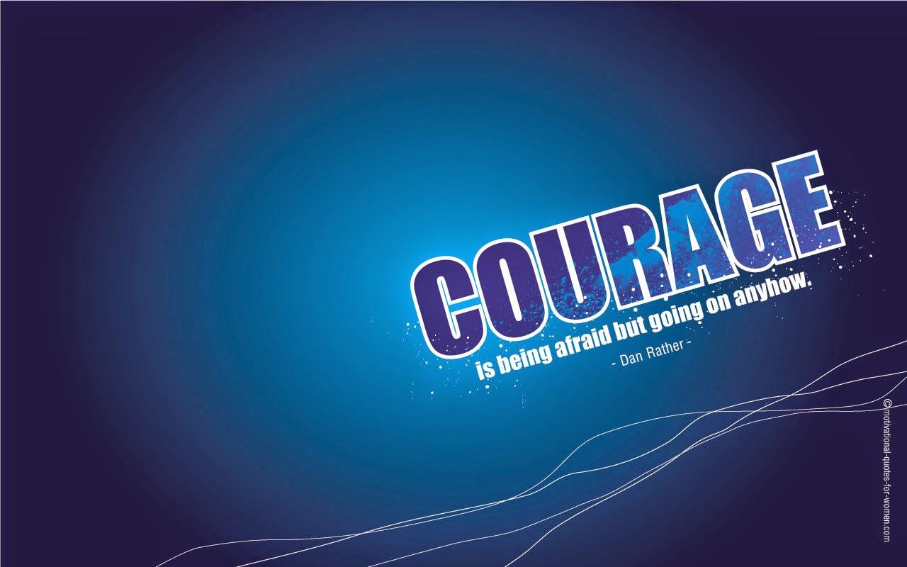 motivational quotations images pictures - photo #31