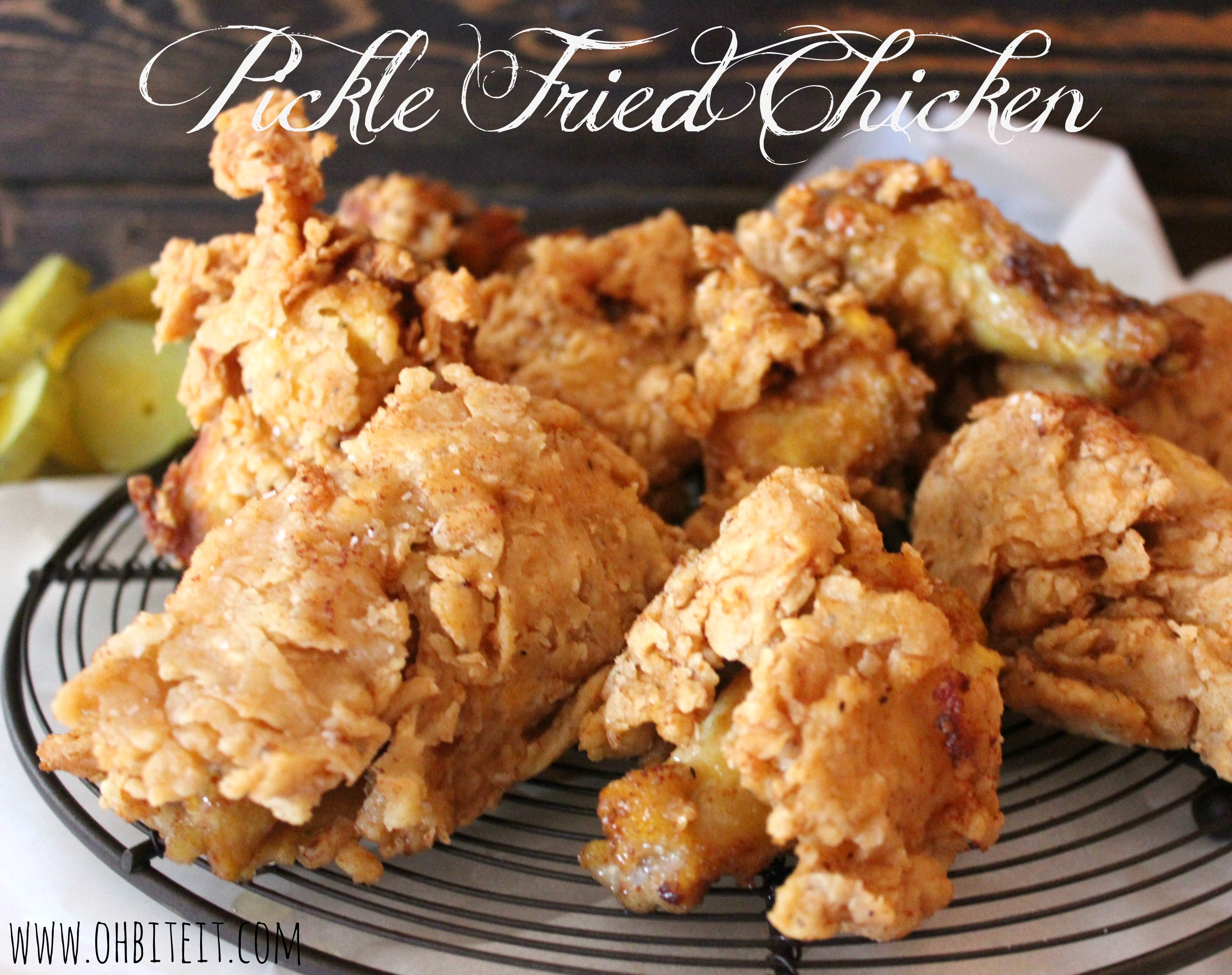 Quotes About Chicken Wings Quotesgram: Fried Chicken Funny Quotes. QuotesGram