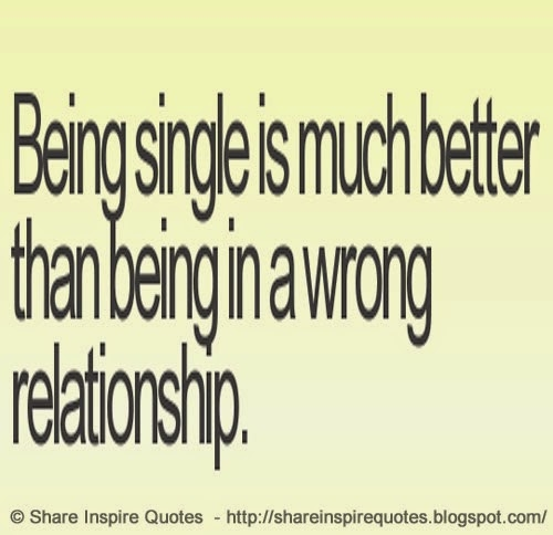 Funny Quotes About Being Dumb: Being Single Relationships Funny Quotes. QuotesGram
