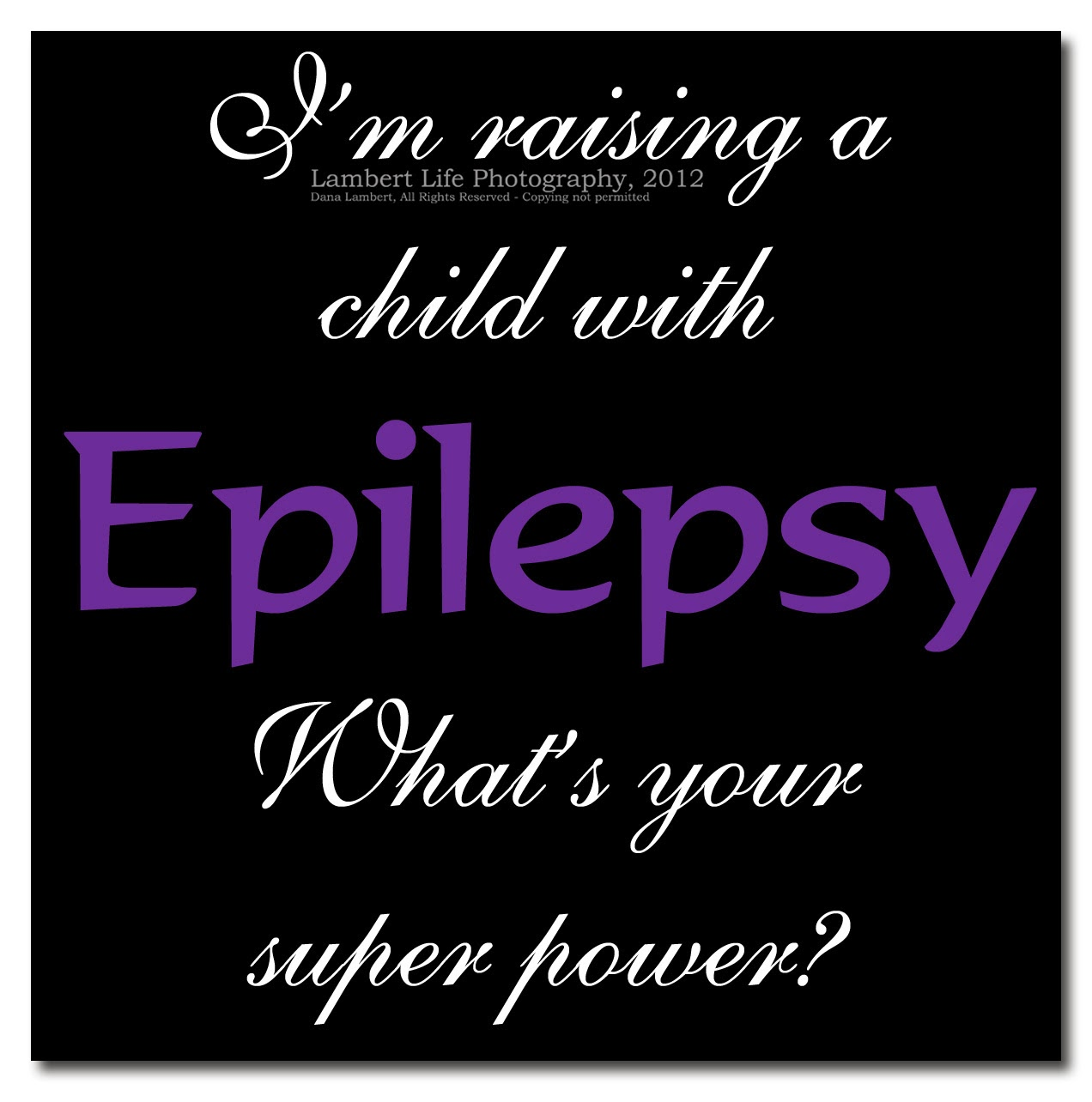 Quotes And Sayings: Epilepsy Quotes And Sayings. QuotesGram