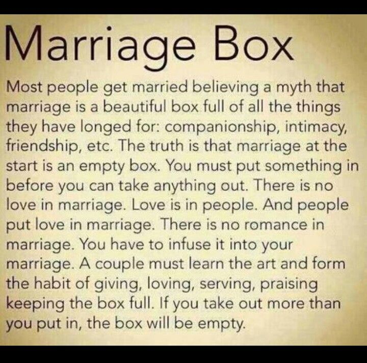 Quotes Of Marriage Life: Inspirational Quotes For Failing Marriages. QuotesGram