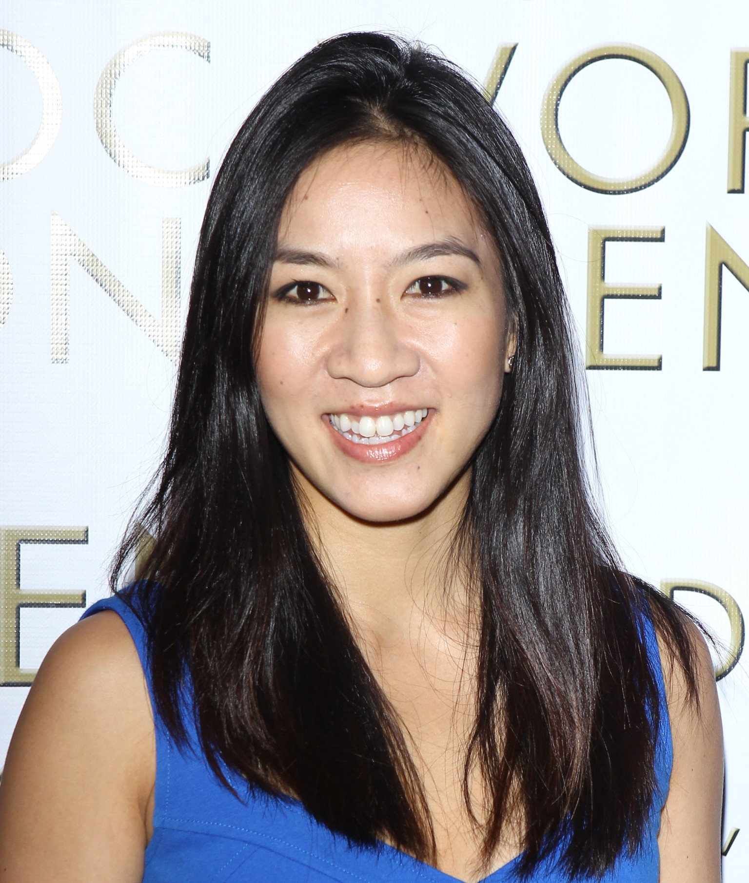 Michelle Kwan Quotes. QuotesGram