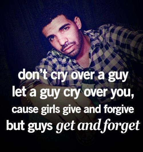 Quotes When A Relationship Is Over: Getting Over A Relationship Quotes. QuotesGram