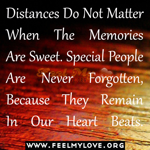 Sweet Memories Quotes And Sayings: Good Morning Quotes For Someone Special. QuotesGram