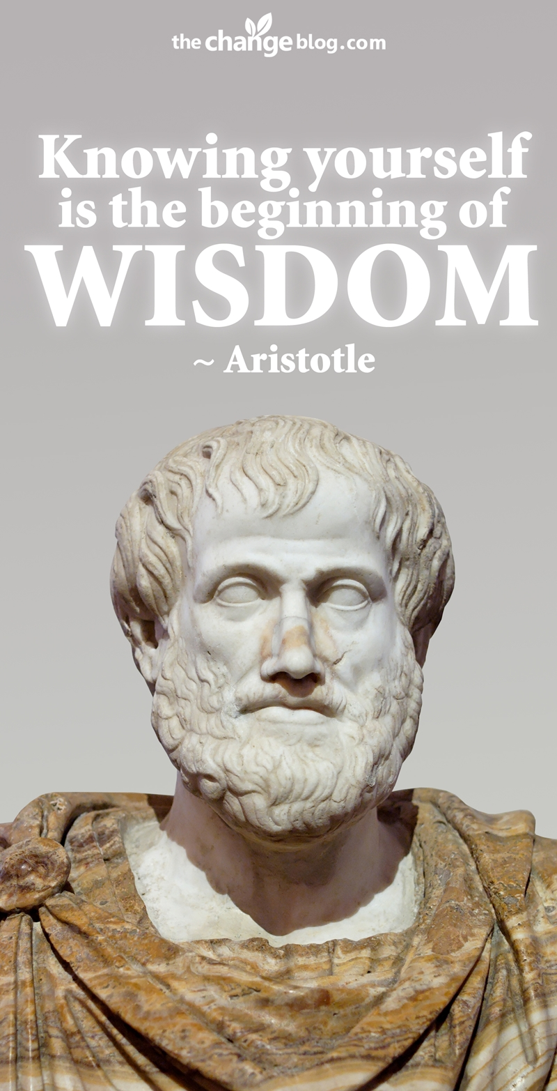 Aristotle Quotes Knowing. QuotesGram