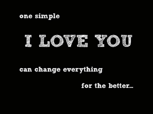 Simple Love Quotes For Her. QuotesGram