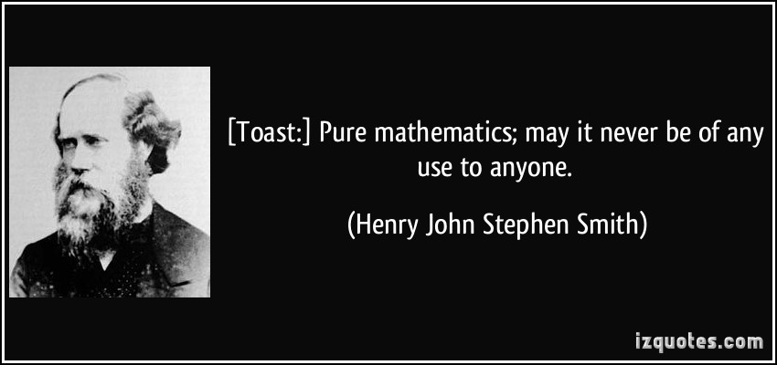 Quotes Math Learning: Math Quotes By Famous People. QuotesGram