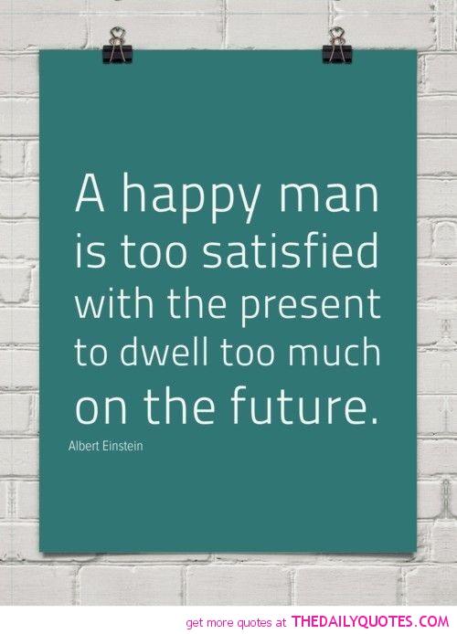 Men for happy quotes Happy Anniversary