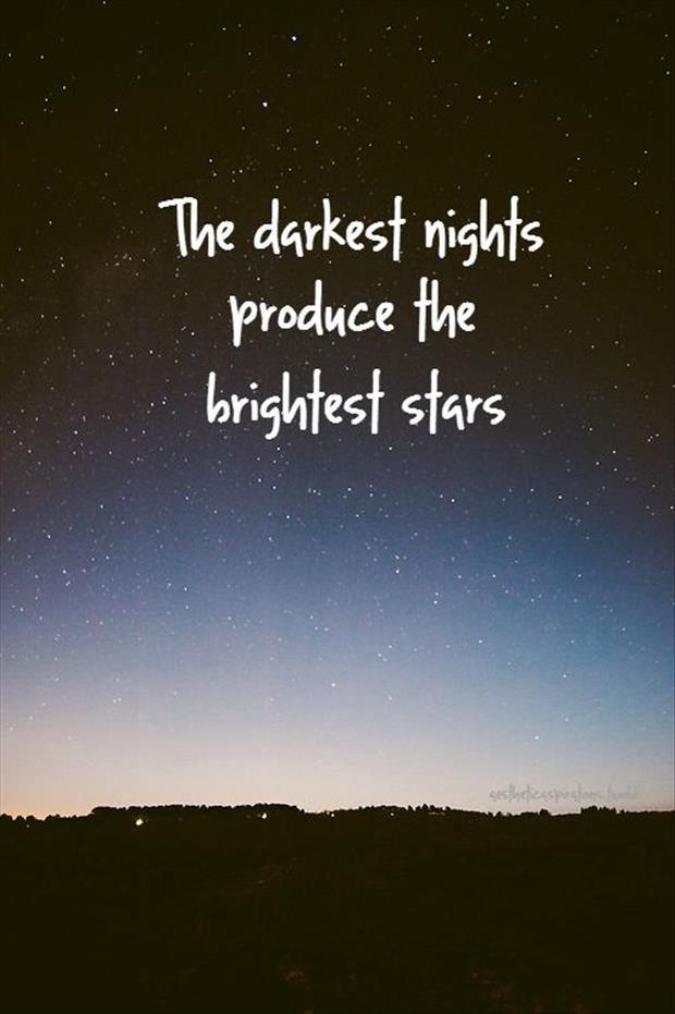 Quote Stars