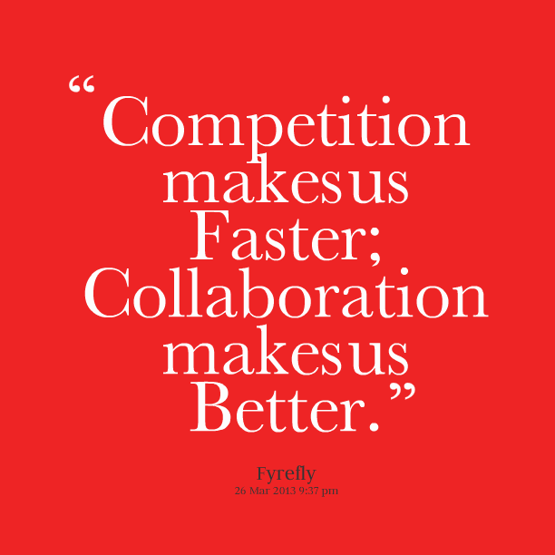 Competition Quotes Inspirational: Funny Competition Quotes. QuotesGram