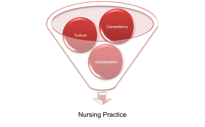 cultural competency in nursong care