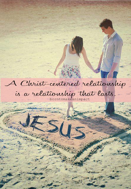 religious quotes about relationships quotesgram