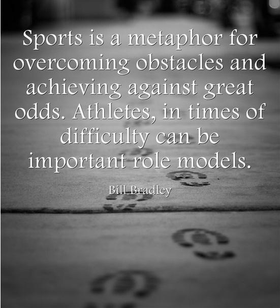 Top Athlete Quotes. QuotesGram