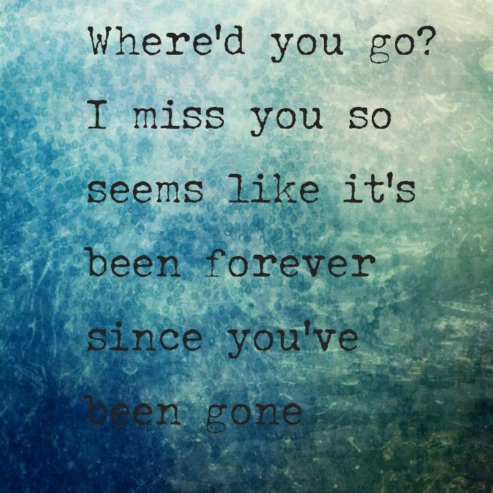 Coming Home Quotes: Quotes About Coming Back Home. QuotesGram