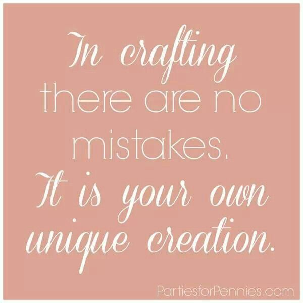 Quotes And Sayings: Crafty Sayings And Quotes. QuotesGram
