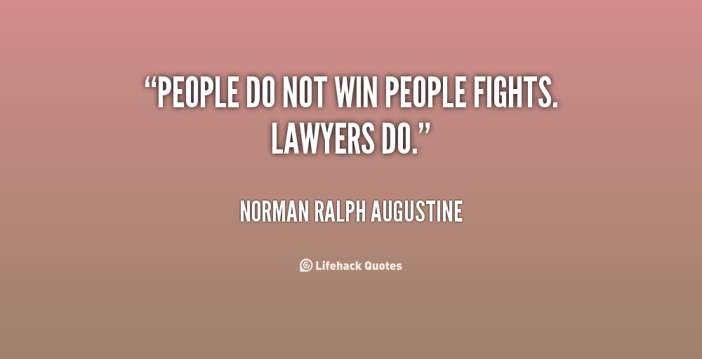 Quotes About Family Fights. QuotesGram