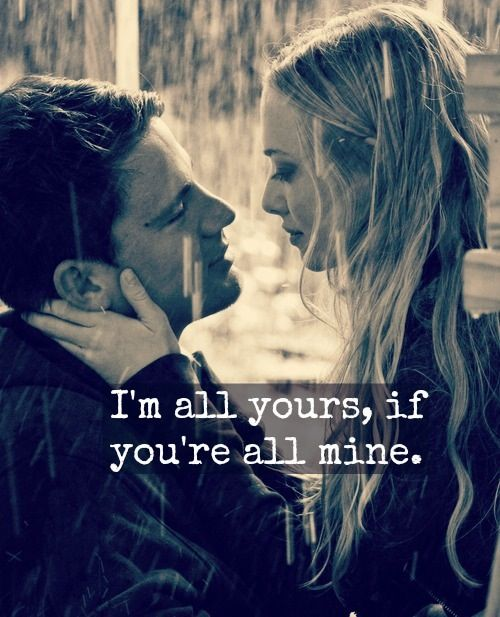 Quotes Nicholas Sparks Dear John: Love Quotes Dear John. QuotesGram