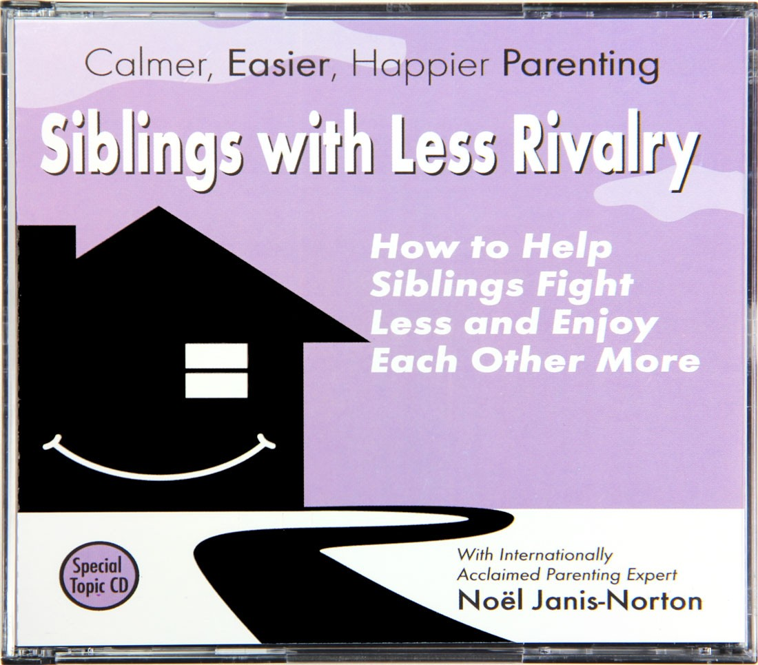 siblings rivalry essay Sibling rivalry is defined as consequences of siblings rivalry anna freud 1930 se es that unfriendly sign up to view the whole essay and download the.