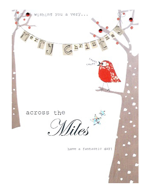 Birthday Quotes For A Friend Miles Away : Across the miles birthday quotes quotesgram