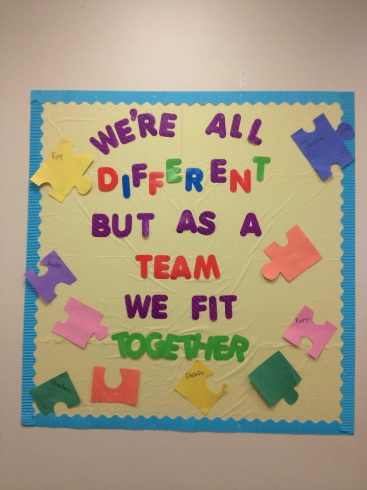 classroom quotes about teamwork  quotesgram