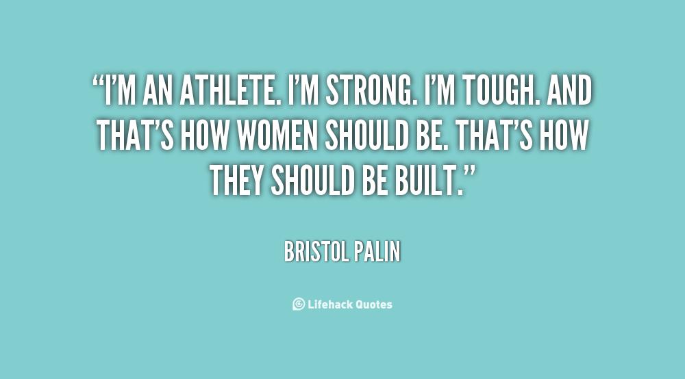 Friend Quotes For Athletes. QuotesGram