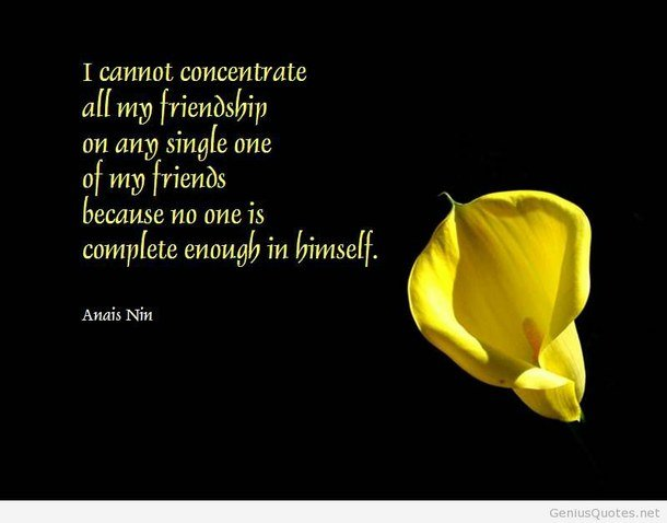 inspirational friendship quotes for women quotesgram