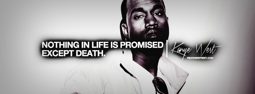 kanye west quotes about life - photo #20
