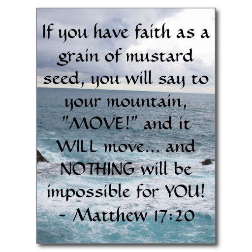 Inspirational Quotes On Pinterest: Bible Quotes Matthew. QuotesGram