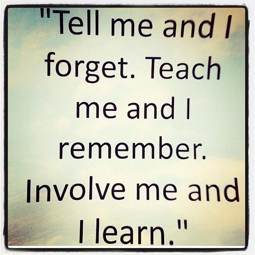 Religious Teacher Quotes. QuotesGram