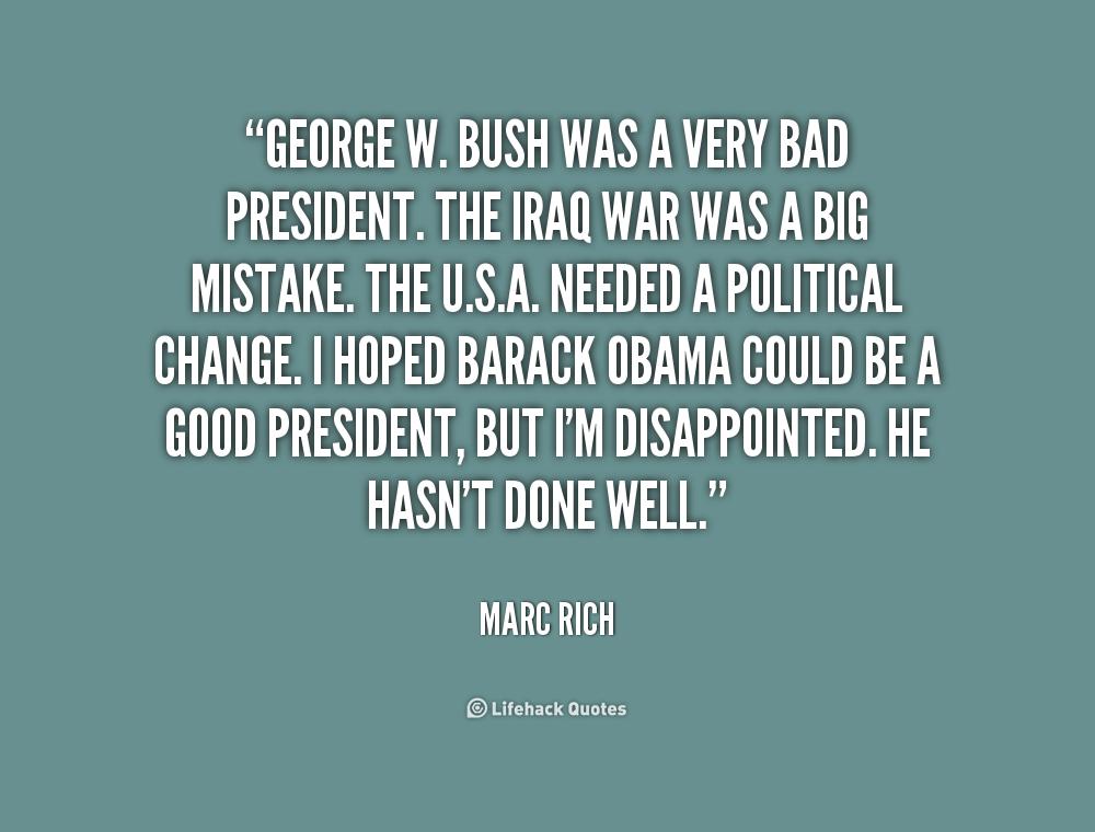 Marc Rich Quotes. QuotesGram